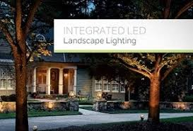 Kichler Led Landscape Lighting by Outdoor Lighting Distributors Florida Southeast U0026 More