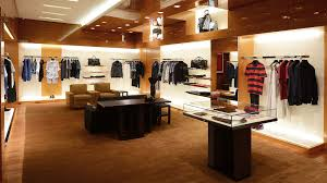 Furniture Consignment In Atlanta by Louis Vuitton Atlanta Lenox Square Store United States