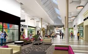 concord mills adding several new stores observer