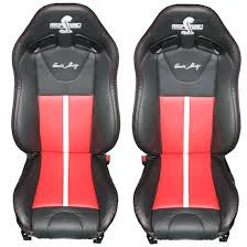 Recaro Upholstery Upholstery Shelby Performance Parts Discounted By Champion