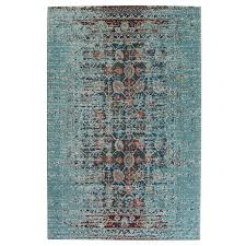 Teal And Gray Area Rug by Flooring Gray Decorative Lowes Carpet Sale For Cozy Living Room