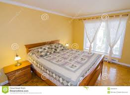Yellow Bedroom Decorating Ideas Master Bedroom 15 Cheery Yellow Bedrooms Bedrooms Amp Bedroom
