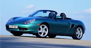 price of a porsche boxster here is how much it really costs to own a cheap porsche boxster