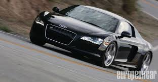 Audi R8 Front - twin turbo heffner audi r8 u0026 vfe supercharged audi r8 european