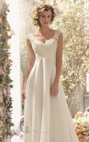 empire wedding dress best 25 empire wedding dresses ideas on empire waist