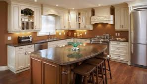 garden kitchen design home and garden kitchen designs luxury kitchen design amazing
