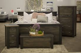 Homeroom Furniture Showroom by Showhome Furniture Calgary Furniture Stores