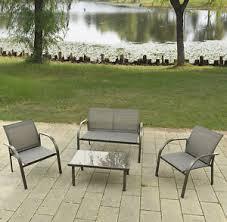 Garden Coffee Table Garden Coffee Table Set Patio Furniture Outdoor Sofa Chairs Modern