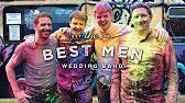 the bentley boys wedding band the bentley boys wedding band ireland