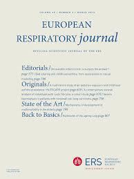 infantile respiratory syncytial virus and human rhinovirus
