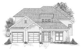 homes floor plans with pictures floor plans archive stoneridge homes huntsville al custom home