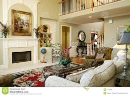 Beautiful Family Rooms Inside Home Project Design - Beautiful family rooms