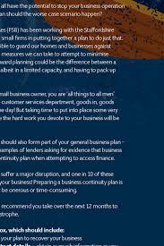 business battle box tsbn