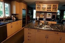 Case Design Bethesda Md by For Kitchen And Bathroom Remodeling Finding Ways To Cut Costs