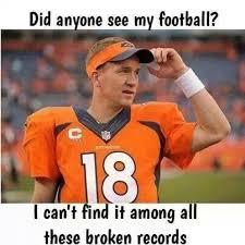 Peyton Superbowl Meme - fancy peyton manning superbowl meme 564 best images about football