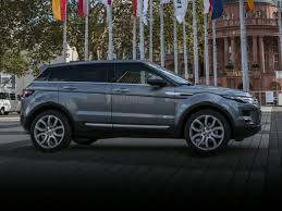 land rover range rover evoque 2014 2014 land rover range rover evoque price photos reviews u0026 features