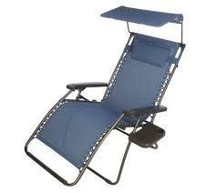 Bliss Zero Gravity Lounge Chair Bliss Hammock Xl Gravity Free Recliner With Canopy U0026 Cup Tray