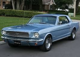 coolest ford mustang best 25 1966 mustang coupe ideas on 1966 ford mustang