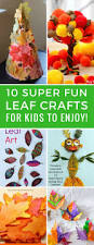 35 super fun leaf activities for preschoolers just bright ideas