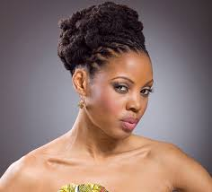 lastest hair in kenya top 5 common bridal hairstyles