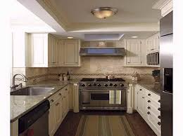kitchen design ideas for small galley kitchens kitchen kitchen design ideas for small galley kitchens with the