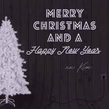 merry new year gifs tenor