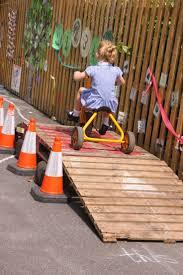 518 best kids repurposed u0026 renewed for them images on pinterest