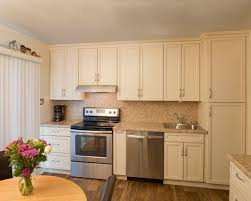 ultracraft cabinetry reico kitchen u0026 bath