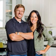 chip and joanna gaines tour schedule chip and joanna gaines speaker keynote speaker fee chartwell