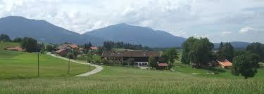 Schillingshof Bad Kohlgrub Bad Kohlgrub In Den Ammergauer Alpen