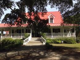 low country home lowcountry home specialties inc charleston south carolina
