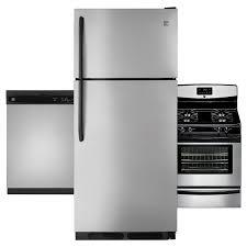 kitchen appliances sears home design interior