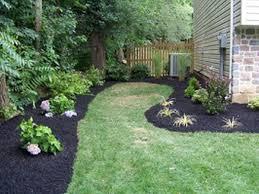 Backyard Ideas Download Landscaping Backyard Ideas Gurdjieffouspensky Com