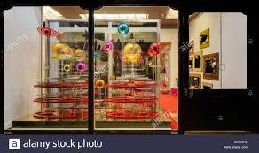 christian louboutin shop window stock photos u0026 christian louboutin