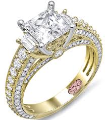 inexpensive engagement rings 200 wedding rings where to buy affordable wedding rings cheap