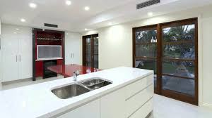 modern kitchen idea 46 ultra modern kitchen ideas pictures youtube