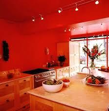 couleur pour cuisine moderne couleur peinture cuisine moderne modele de cuisine moderne couleur