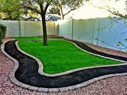 Backyard Rc Track Ideas Make A Diy Outdoor Race Car Track For Your Diy Projects