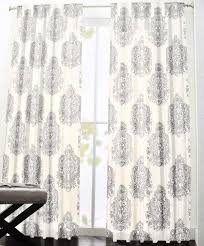 shower curtains rustic tie back curtains red shower curtain lace