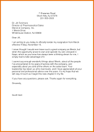 epic resignation letters business letters work warning letter
