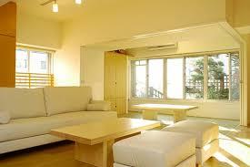 soft living room paint colors home design u0026 architecture cilif com