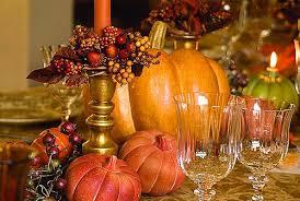 55 beautiful thanksgiving table decor ideas digsdigs