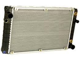 porsche 94410602706 radiator compare prices