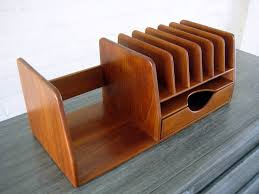 Wood Desk Accessories Wood Desk Accessories For Cool Desk Accessories For