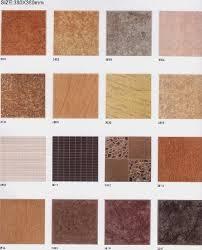 floor tile sizes charles finch