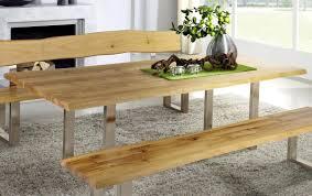 Esszimmertisch Massiv Tisch Massiv Spannend Auf Moderne Deko Ideen In Unternehmen Mit