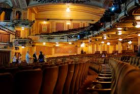 winter garden theatre new york winter garden theatre shubert