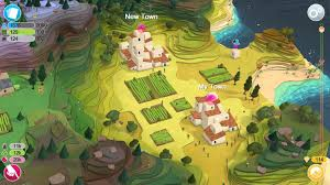 godus android apps on google play