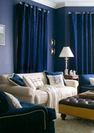 White And Blue Bedroom Navy Blue Curtains Navy Blue Herringbone Chevron Blackout Thermal