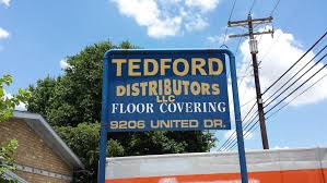 flooring contractor serving tx